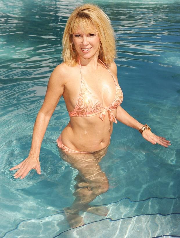 ramona singer real housewives 39 bikini bodies us weekly