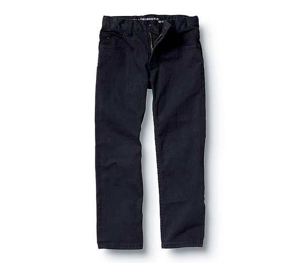 Quicksilver Distortion Jeans
