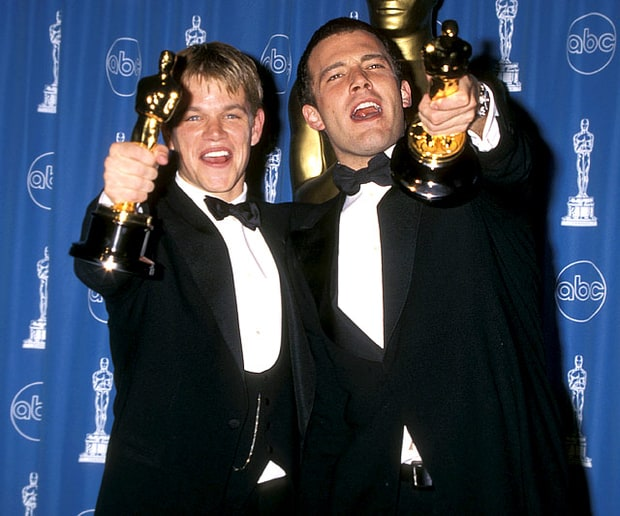 70th Annual Academy Awards