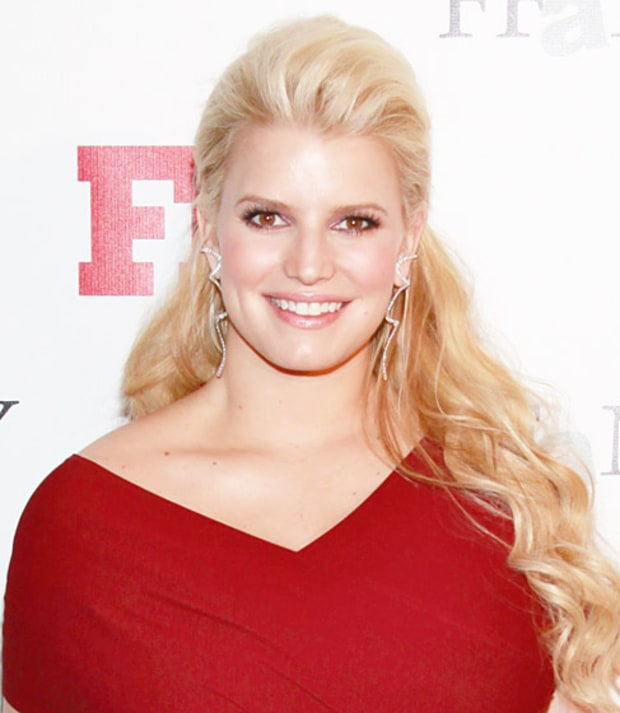 Jessica Simpson (Republican)