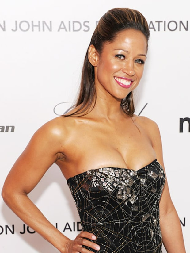 Stacey Dash (Independent)