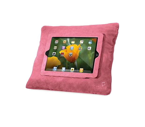 tyPillow for iPad
