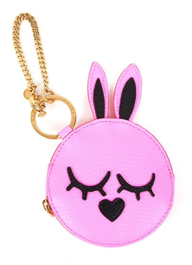 Marc by Marc Jacobs Coin Case