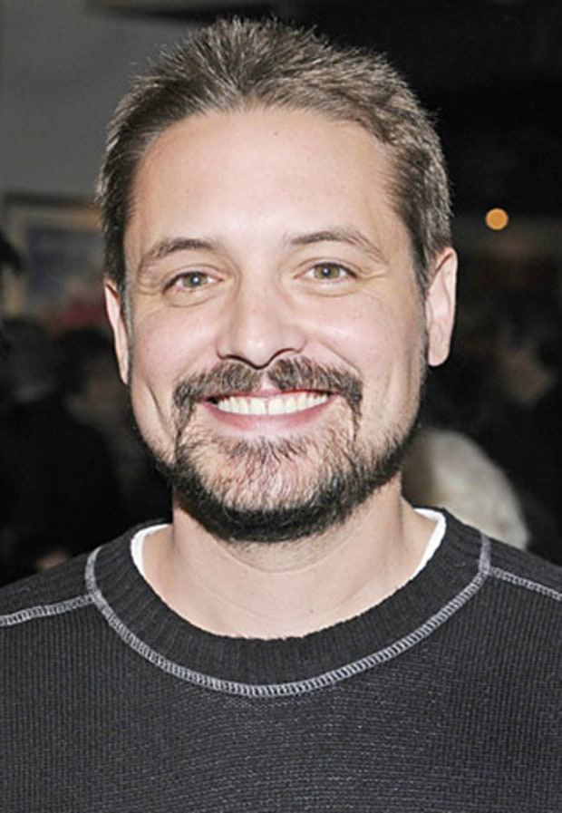 Will Friedle Now Boy Meets World Cast Then Amp Now Us