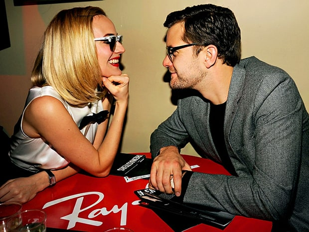 Ray-Ban Remasters Event