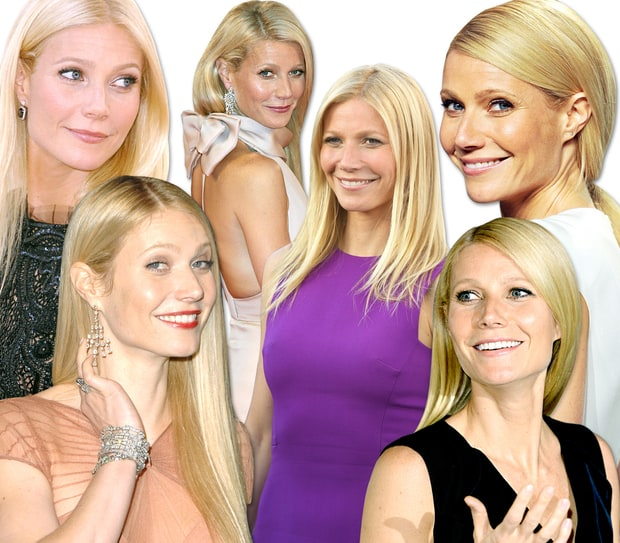 Gwyneth Paltrow's Most Obnoxious Quotes