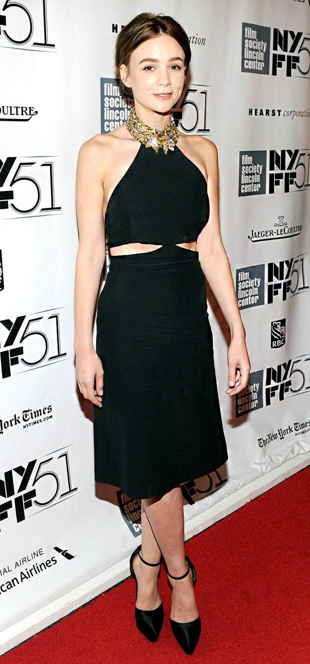 Jordin Sparks: The Hollywood Black Film Festival Closing ...