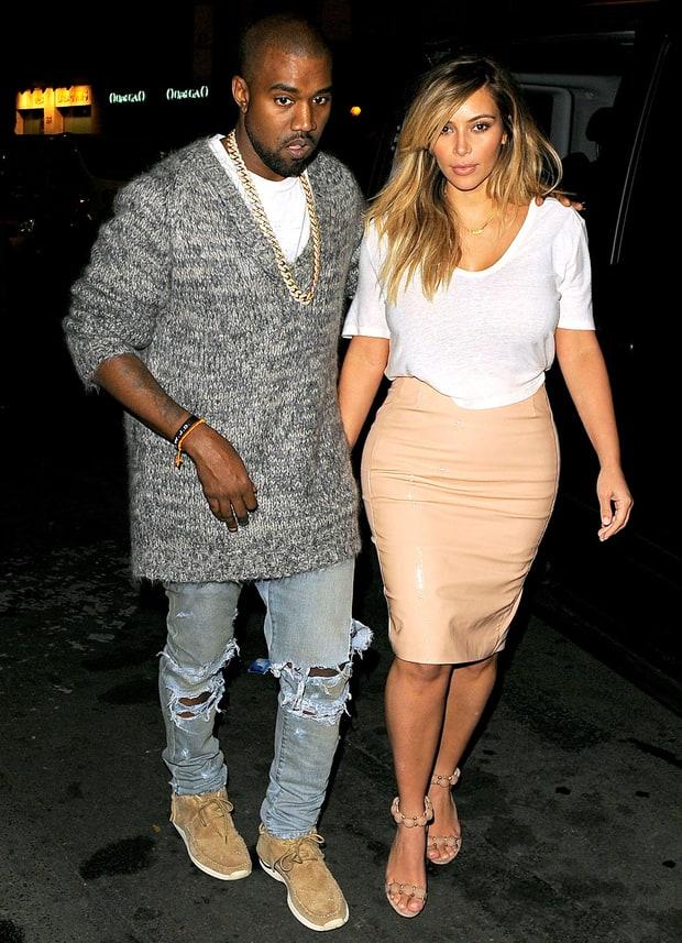 ef47bf8778dd Date Outfit Kim Kardashian – cambovps.com