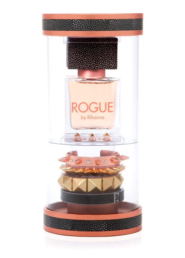ROGUE Fragrance