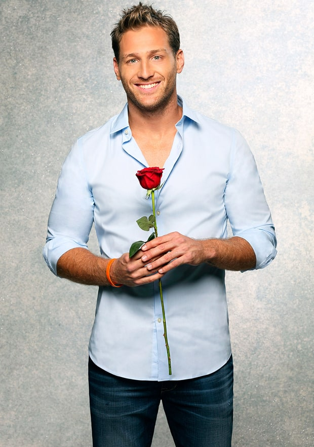 The Bachelor: Juan Pablo Galavis