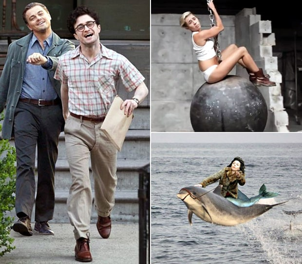 Celebrity Memes: The Funniest and Most Viral Internet Phenoms