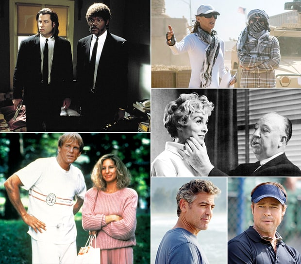 Oscar Snubs: Most Overlooked Films, Stars, and Shocking Losses in Academy Awards History