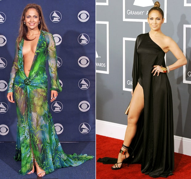 Jennifer Lopez, 2000 and 2013