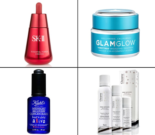 Must-Have Beauty Picks for Winter