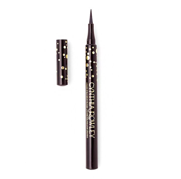 Cynthia Rowley Beauty Liquid Liner