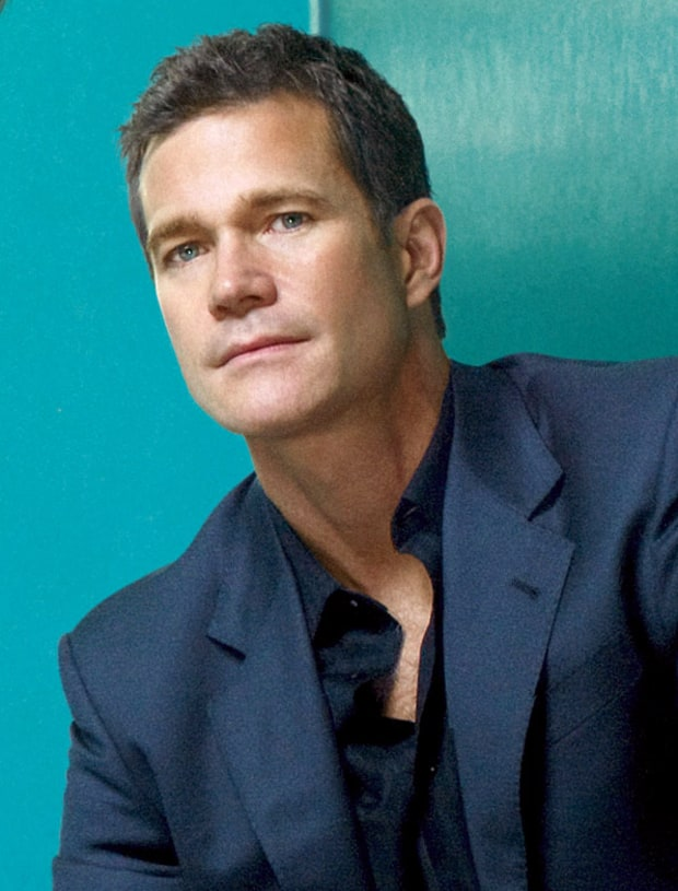 dylan walsh nip tuckdylan walsh nip tuck, dylan walsh, dylan walsh instagram, dylan walsh facebook, dylan walsh actor, dylan walsh height, dylan walsh wiki, dylan walsh imdb, dylan walsh net worth, dylan walsh unforgettable, dylan walsh leslie bourque, dylan walsh twitter, dylan walsh shirtless, dylan walsh filmographie, dylan walsh leaving unforgettable, dylan walsh gay, dylan walsh motocross, dylan walsh 90210, dylan walsh bodybuilding, dylan walsh ncis new orleans