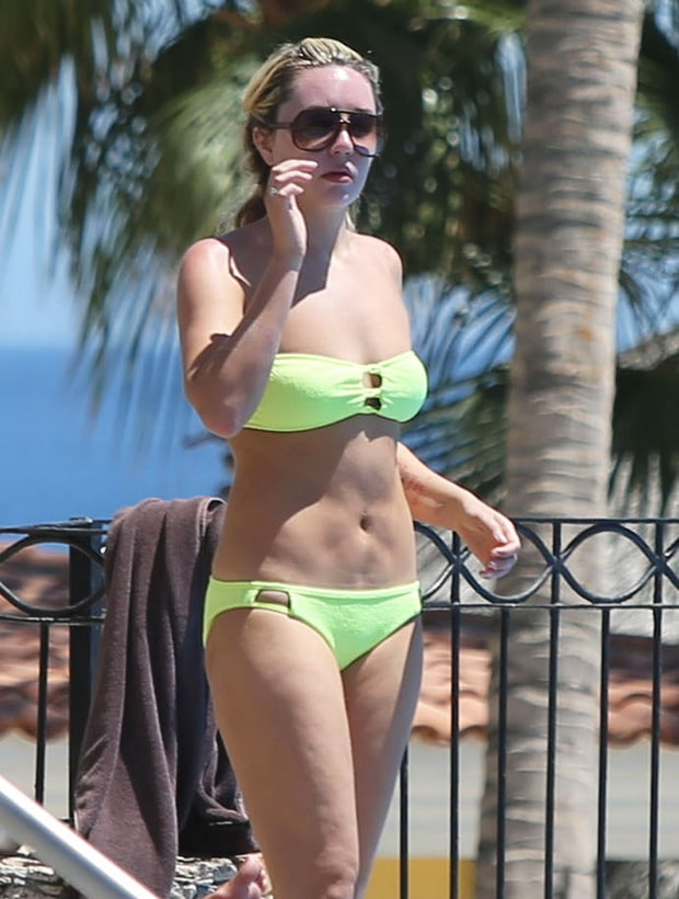 big black butts orgy on rapidshare