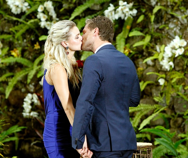 juan pablo galavis and nikki ferrell the bachelor after