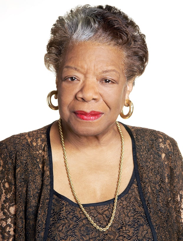 new directions by maya angelou Carrying only the necessary baggage, step off that road into another direction if  the new choice is also unpalatable, without embarrassment, we must be ready to  change that as  maya angelou, wouldn't take nothing for my journey now.