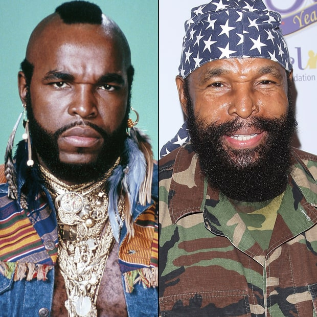 mr t 80s stars then and now us weekly