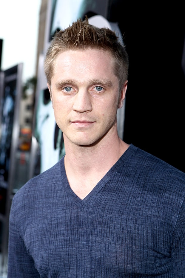 Devon Sawa Now | Horror Movie Stars: Then and Now | Us Weekly