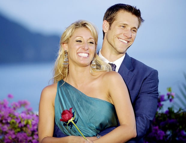 """jake the bachelor dating Former bachelor and dancing with the stars contestant jake pavelka stepped out with his new girlfriend, dallas-based wedding planner meghan jones on monday night pavelka tells people he and jones, who held hands and sat in the audience for dancing's 200th episode extravaganza, met """"a."""