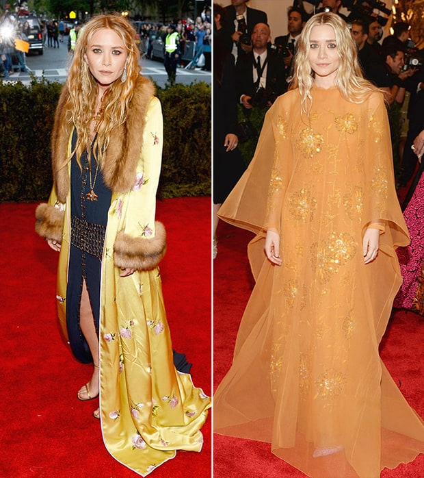 Mary Kate And Ashley From Full House 2013 May 6, 2013 mary-kate and ...