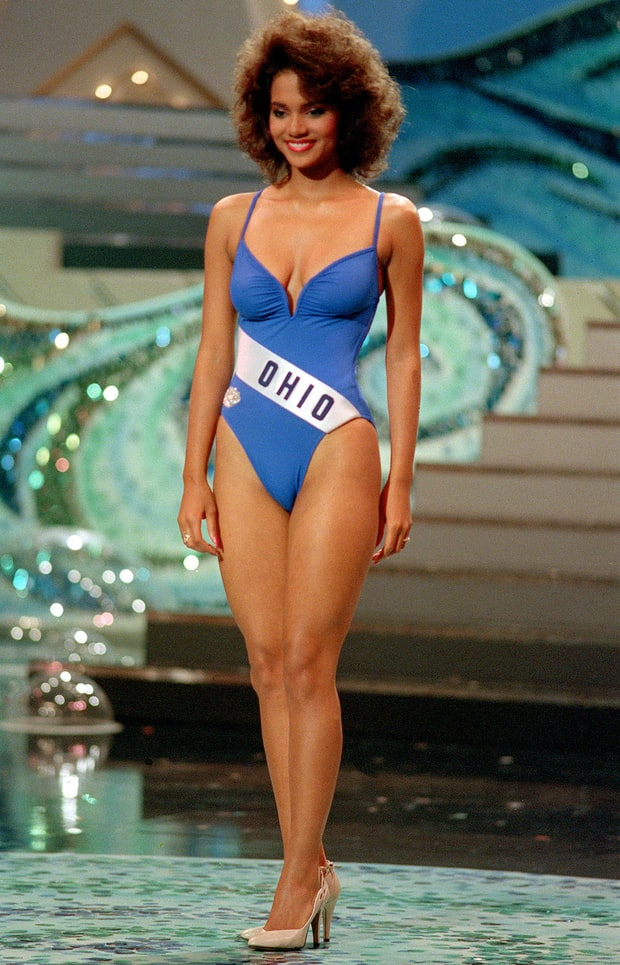Image Result For Easy Pageant