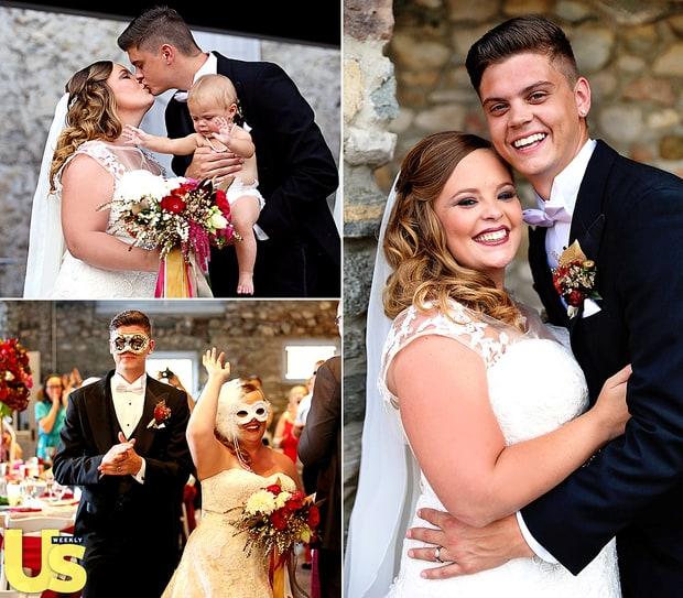 Беременная невеста - можно ли выходить замуж и венчаться, как