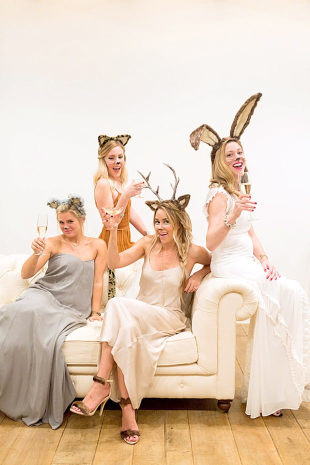 Lauren Conrad | Celebrity Halloween Costumes 2015: What ...
