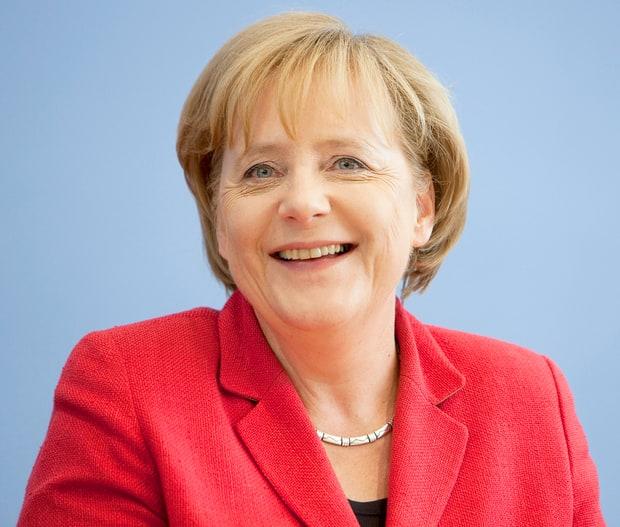 <b>Angela Merkel</b> - 181152202_angela-merkel-zoom-4980b7ac-7291-4178-acd5-c9063ab8e7a4