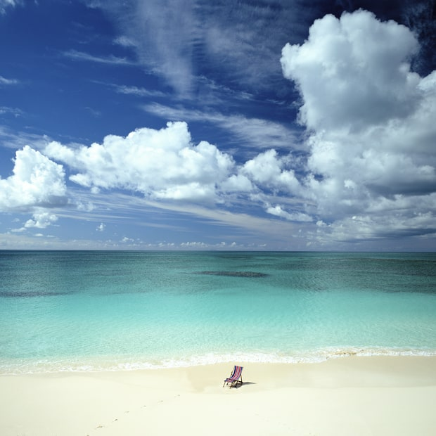 the best beaches in the world men 39 s journal