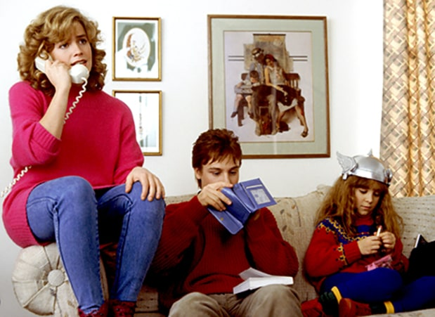 waiching 39 s movie thoughts more retro review adventures in babysitting 1987. Black Bedroom Furniture Sets. Home Design Ideas