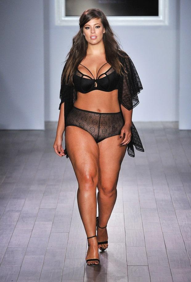 Ashely Tisdale Bikini 111