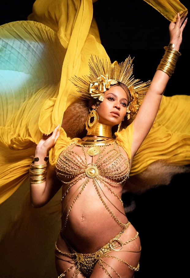 Is Beyonce Pregnant Pictures 83