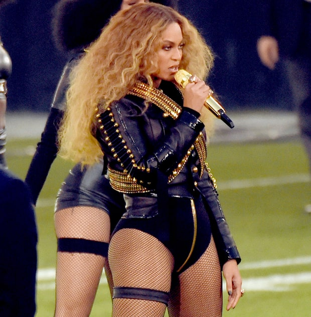 http://img.wennermedia.com/620-width/beyonce-performance-zoom-df0a6551-a985-42a4-aa99-2a7b93c17c66.jpg