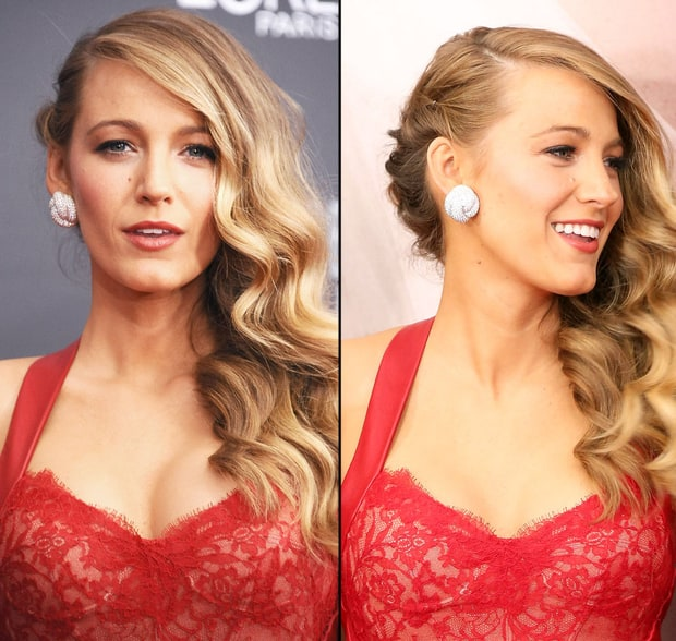 Celebrity Hairstyles For Women (2019 Guide)
