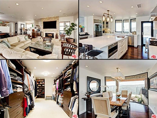 10 Best Ideas About Kris Jenner House On Pinterest What The