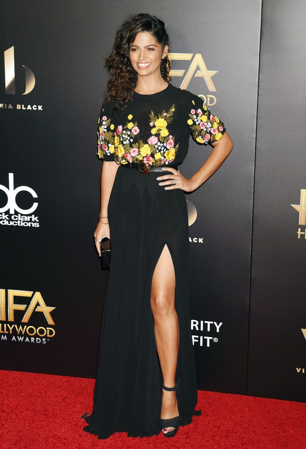 camila-alves-hollywood-film-award