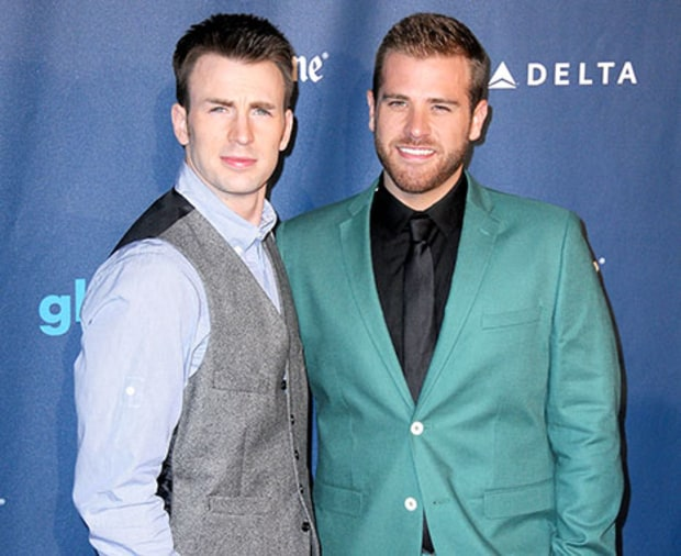 [Image: chris-evans-scott-article.jpg]