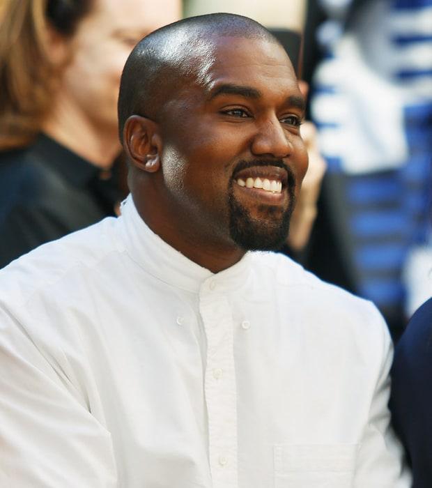 addicted kanye porn west Kanye West: The Life of Pablo | PopMatters.