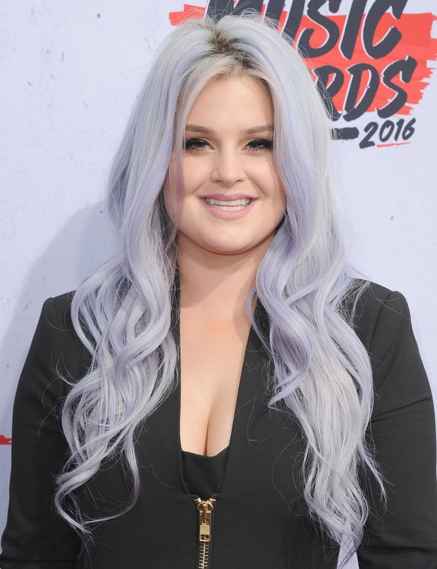 Kelly Osbourne: Age 13 | When Stars Lost Their Virginity ...Kelly Osbourne Age