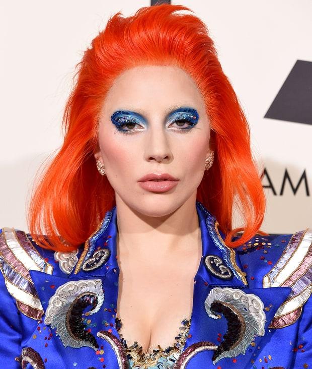 Lady Gaga 59c16bb4 968e 4444 932f 0096f7 12716070 10154065929024574 4039073511640