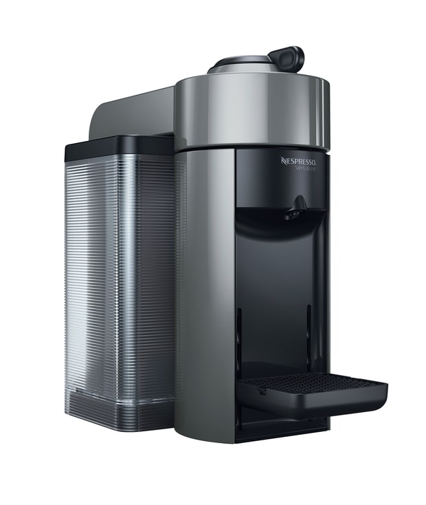 morphy richards meno 47586 espresso coffee maker