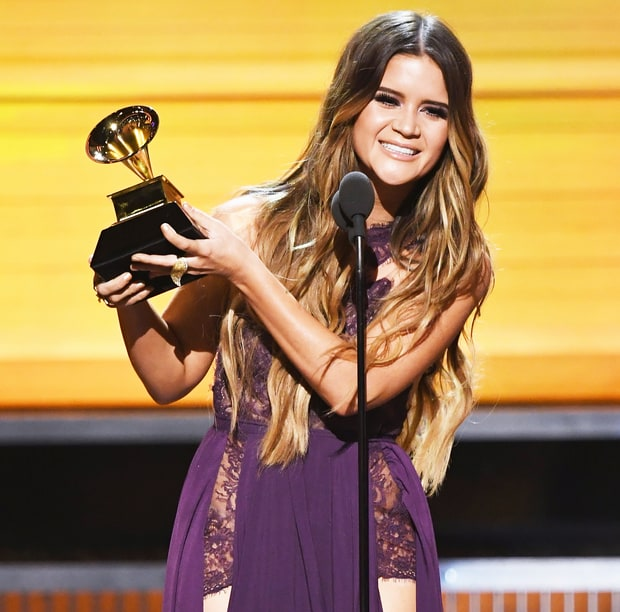 Nominasi Lengkap dan Pemenang Grammy Awards 2017