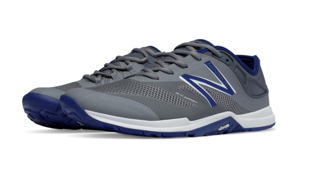new balance minimus mr10 review journal classifieds