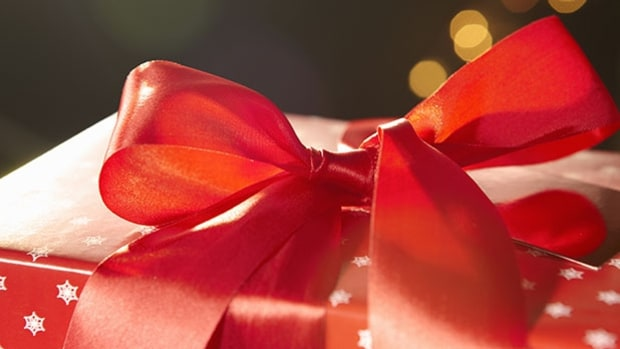 10 Gifts You Should Never Buy