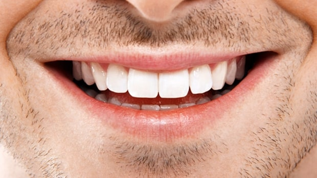 10 Ways to Keep Your Teeth Healthy