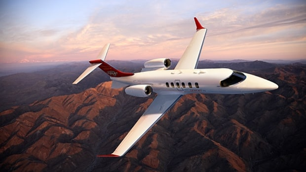 Learjet 70  12 Best Private Planes You Can Buy Now  Men39s Journal