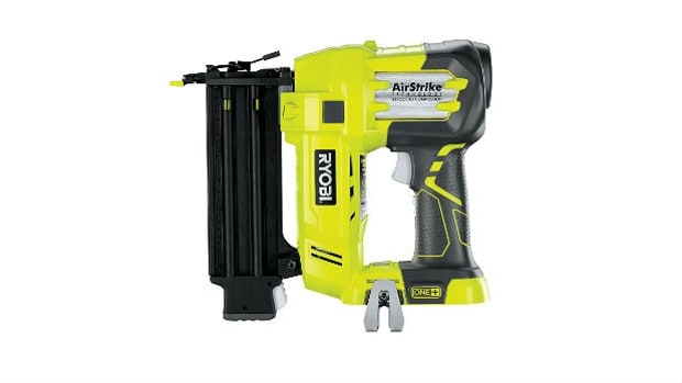 5 Cordless Power Tools for Heavy-Duty Jobs